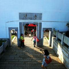 Jinggang Ancient Town User Photo