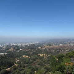 Griffith Park User Photo