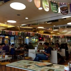 Tsui Wah Restaurant(Tsim Sha Tsui Branch) User Photo