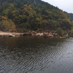 Daoxugou Scenic Area User Photo