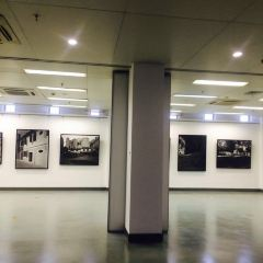 Songjiang Art Museum User Photo