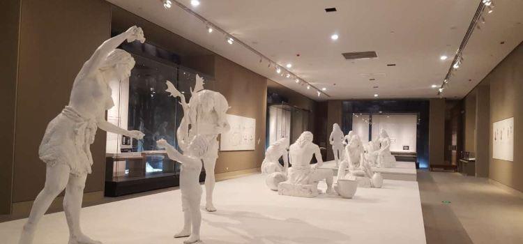 제문화박물관2