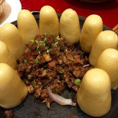 山西麵食博物館用戶圖片