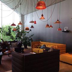 Vitra Design Museum User Photo