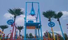夢幻海樂園用戶圖片