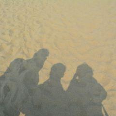 구랑위환다오 해수욕장 여행 사진