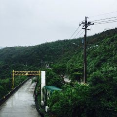 난팡아오 여행 사진