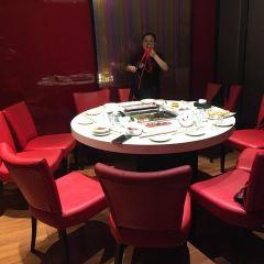 Hidilao Hot Pot( Jiu Yan Qiao ) User Photo