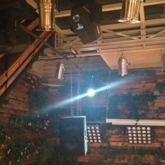 花樂貴鐵板燒•威士忌酒廊店用戶圖片