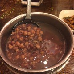 毛毛熏肉東北菜用戶圖片