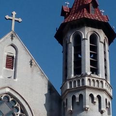Catholic Church User Photo