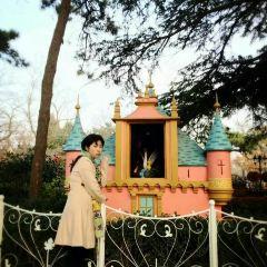 궁주러우 여행 사진