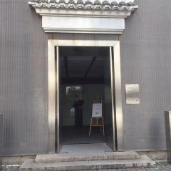 王小慧藝術館用戶圖片