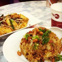 Shung Hing Chiu Chow Restaurant User Photo