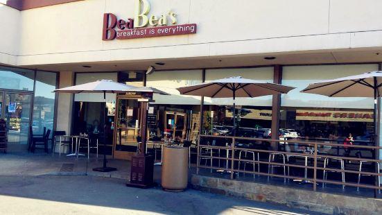Bea Bea's