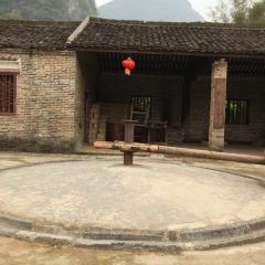 Huangyao Ancient Town User Photo