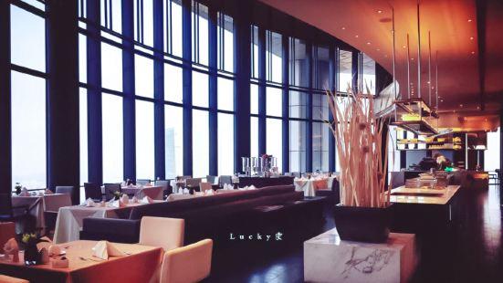 家·餐廳JIA restaurant(金陵飯店)