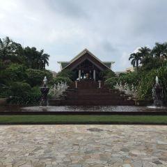 Yalong Bay User Photo