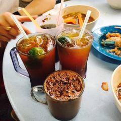 Kedai Kopi Lai Foong User Photo