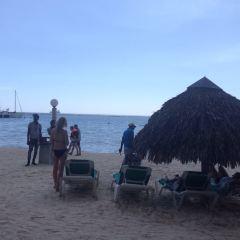 博卡奇卡海灘用戶圖片