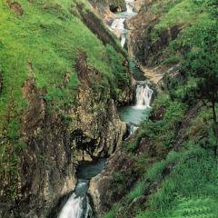 자이랴오시 여행 사진