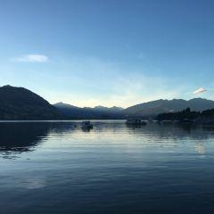 瓦納卡湖用戶圖片