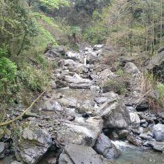 清江方山景観地のユーザー投稿写真