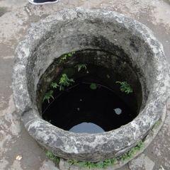 鐘池用戶圖片