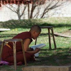 布久喇嘛嶺寺用戶圖片