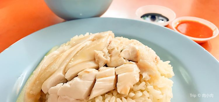 Ah Tai Chicken Rice2