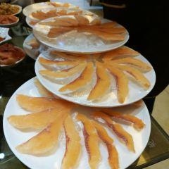 Tuo Jiang Yu Fu ( Lijiang ) User Photo