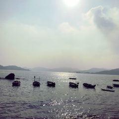 Peng chau Island User Photo