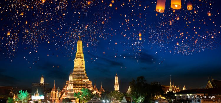 Wat Arun3