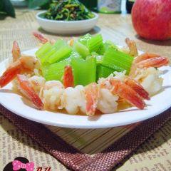 Mei Long Zhen Restaurant User Photo