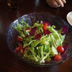 悅蓮莊餐廳用戶圖片