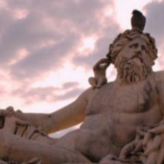 La Statua del Nilo User Photo