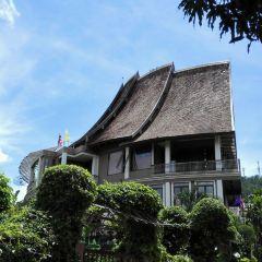 Wat Chong Klang User Photo