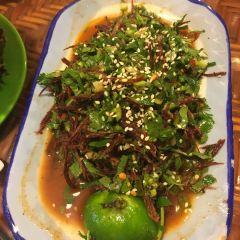 Duo Ge Shui Dai Restaurant User Photo