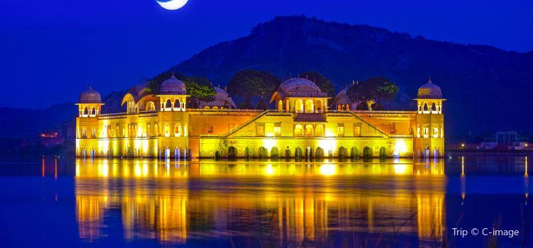 水之宮殿3