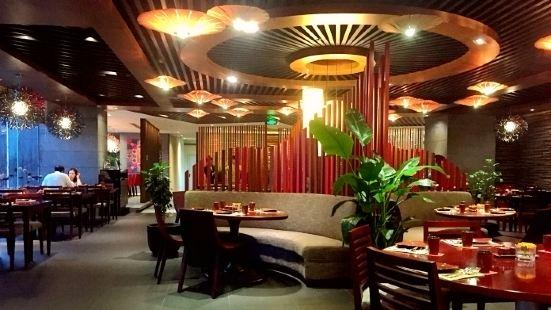 Hong Tai Restaurant