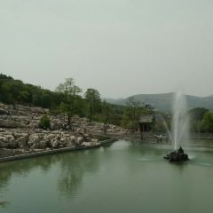 박산개원용동 여행 사진
