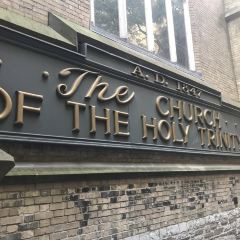 Church of the Holy Trinity User Photo