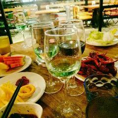 Restavracija Strelec User Photo