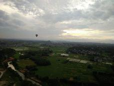 乐翔热气球飞行营地-茶陵-张玲玲玲玲玲