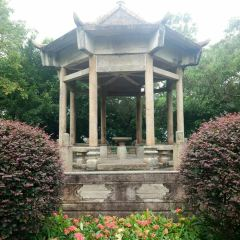 Beishan Park (North Gate) User Photo