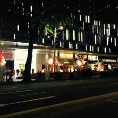 Orchard Road User Photo