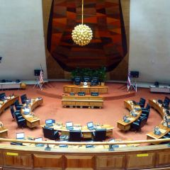 State Capitol User Photo