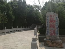 大伾山景区-浚县-e31****70