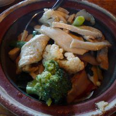 Si Zhi Tang Restaurant User Photo