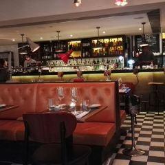 Bread Street Kitchen & Bar User Photo